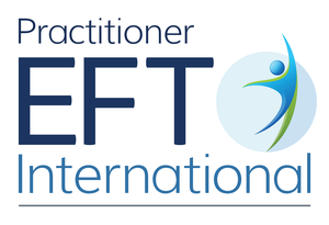 About Me. EFTi practitioner